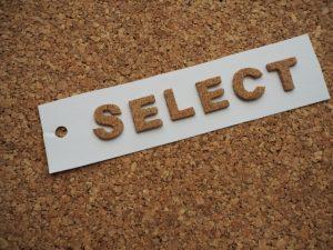 スタートアップ・ベンチャーの特許事務所の選び方