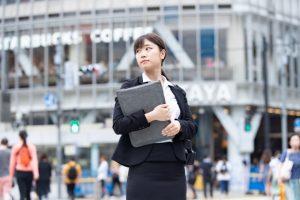 HR Tech知財戦略
